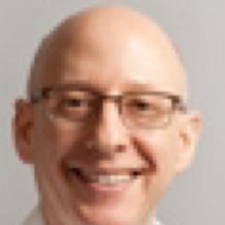 Paul Lutvak, MD