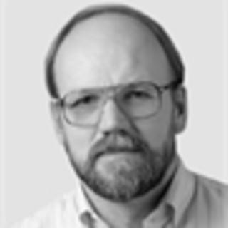 Michael Pettinelli, MD