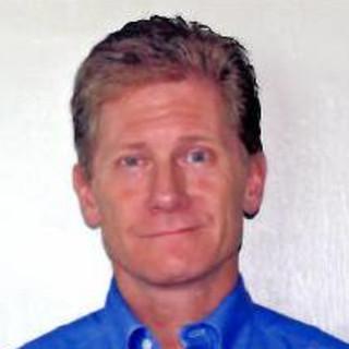 John Kilcullen, MD
