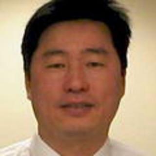 Young Kang, MD