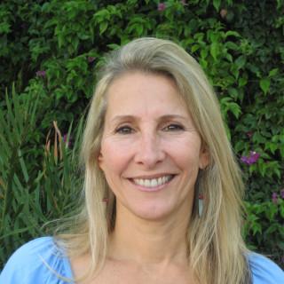 Karen Koffler, MD