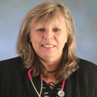 Maria Staisz, MD