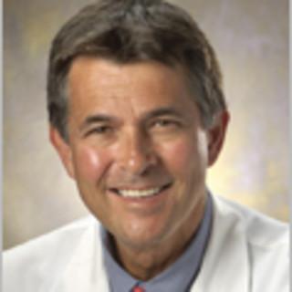 Robert Safian, MD