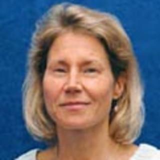 Judy Dunal, MD