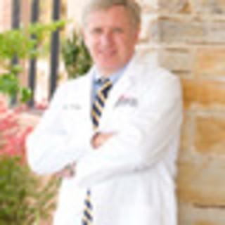 Albert Lintel III, MD