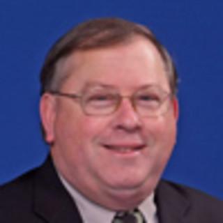 David Zalenski, MD