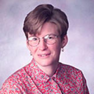 Sharon Riddler, MD