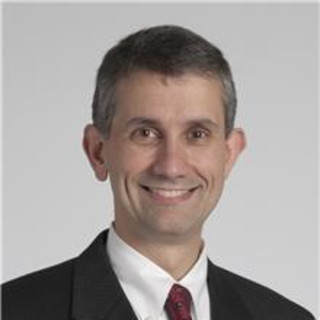 Michael Lioudis, MD