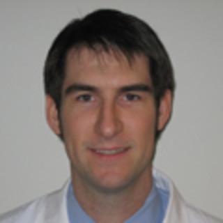 David Kirk, MD