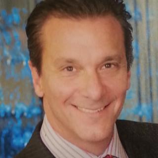 Brian Joseph, MD