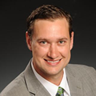 Chase Escott, MD