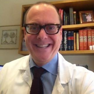 Noah Heftler, MD