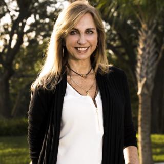 Elena Sucre