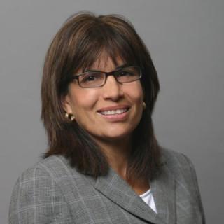 Karla Lacayo, MD