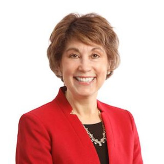 Annette Medina-Walpole, MD