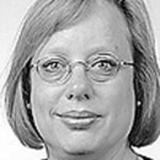 Sonja Schaffer, MD