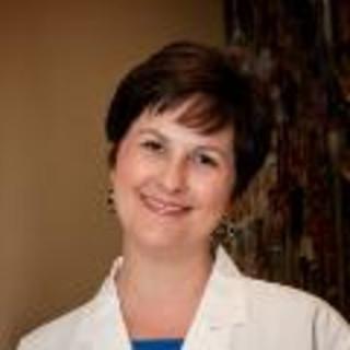 Tiffany Ramsey, MD