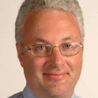 Pieter Pil, MD