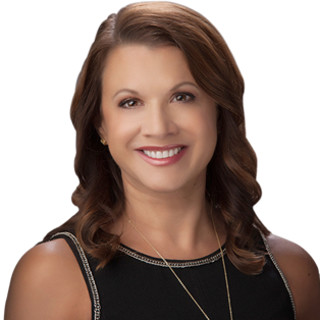 Anne Marie Reidy, MD