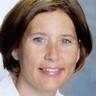 Margaret Manion, MD