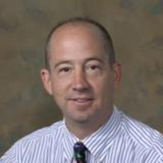 Leif Olsson, MD
