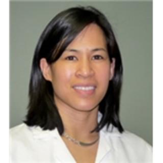 Melissa Yadao, MD