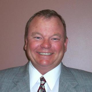 John Kelbel, MD