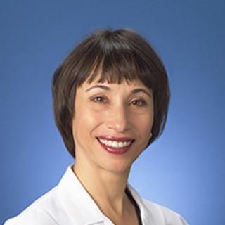 Deborah Kass, MD