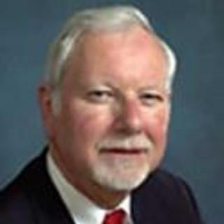 Heinrich Brinks, MD