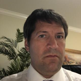 Robert Pikal, MD