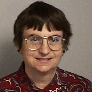 Kathleen Fulgenzi, MD