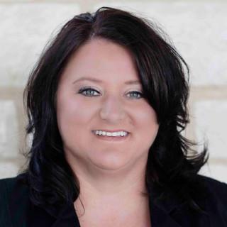 Lori Hopper