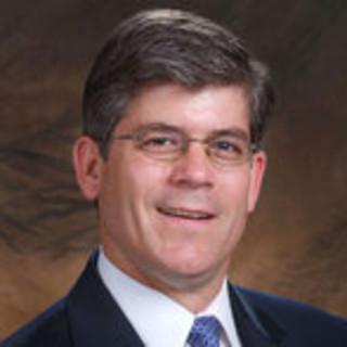 Matthew Ramsey, MD