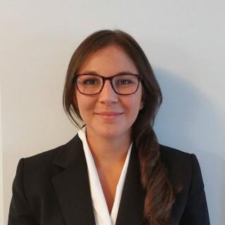 Shira Saperstein, MD