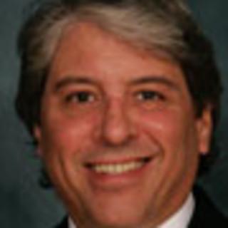 John Maddalozzo, MD