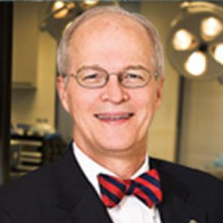 Philip Huber Jr., MD