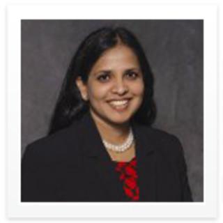 Kamala Tamirisa, MD
