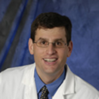 Robert Atlas, MD