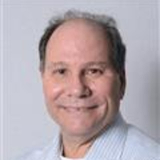 Bill Hayet, MD