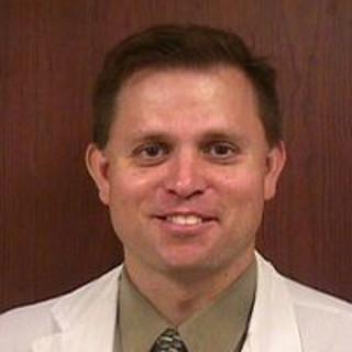 Timothy Tuel, MD