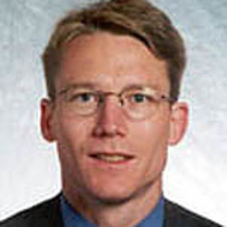 Joseph Frankhouse, MD