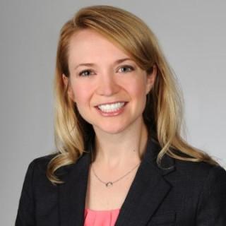 Jennifer Swartz, MD
