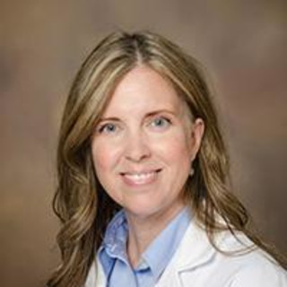 Heather Cassell, MD