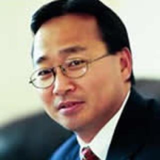 Pyongsoo Yoon, MD