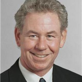 Richard Freeman, MD
