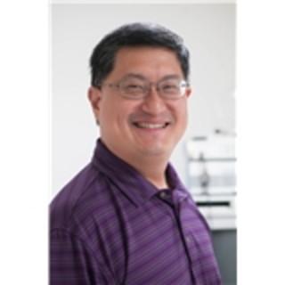 Laurence Chu, MD