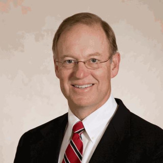 Bruce Van Dommelen, MD