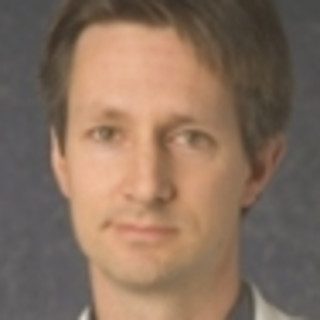 Daniel Craven, MD