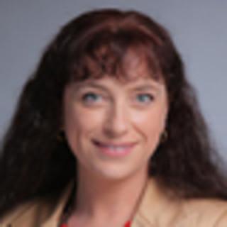 Judith Bluvstein, MD