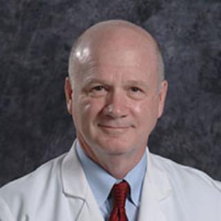 Steven Conrad, MD